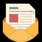 Meld u aan en ontvang de GOED Nieuwsbrief