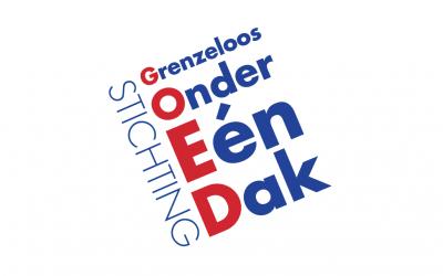 Klankbord Loket Buitenland 30 juni 2020