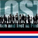 Dutch and Lost in Finland gesloten FB groep