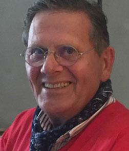 Henk Klee