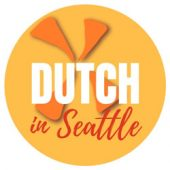 Verenigde Staten - Dutch in Seattle [PARTNER]