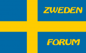 Zweden - Zweden Forum [PARTNER]