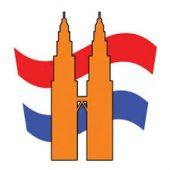 Maleisie -Nederlandse vereniging Maleisie [PARTNER]
