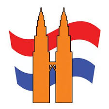 Nederlandse Vereniging Maleisië