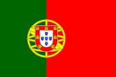 Portugal - Belgen en Nederlanders in Portugal [RELATIE]