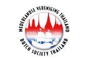 Nederlandse Vereniging Thailand - Bangkok [PARTNER]