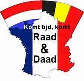 Frankrijk - Raad en Daad [RELATIE]