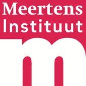 Meertens Instituut [RELATIE]