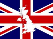 Verenigd Koninkrijk - Clubs/Verenigingen/Communities [RELATIE]