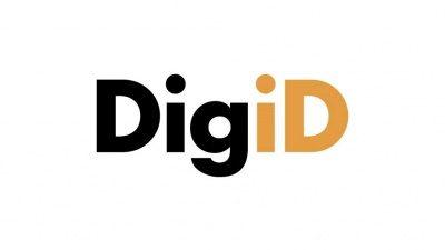 Deelname aan DigiDBurgerpanel