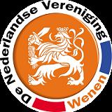 Oostenrijk -Nederlandse Vereniging Wenen [PARTNER]
