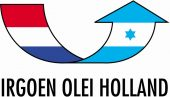 Israël - Irgoen Olei Holland (IOH)  [PARTNER]