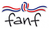FANF - Fédération des Associations Néerlandaises en France [PARTNER]