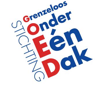 Stichting GOED Grenzeloos Onder Een Dak