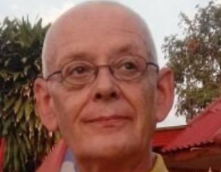 Bert Hermanussen