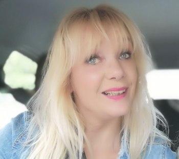 Miranda Jansen