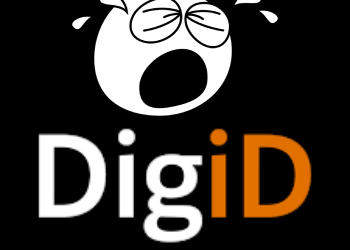 DigiD App update – Poll – Mobiele paspoort aanvraagstations