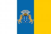 Canarische Eilanden [RELATIE]