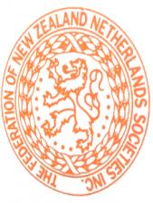 Nederlandse Vereniging Nieuw Zeeland [RELATIE]