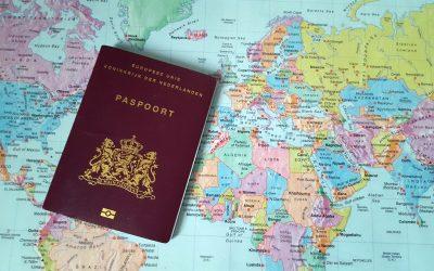 Wetsvoorstel – Herkrijgen Nederlanderschap – verlenging 10-jaren klok naar 13 jaar
