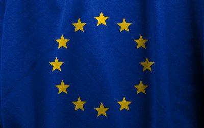 SOLVIT bemiddelt bij problemen en klachten van EU-burgers en -bedrijven over inbreuk op hun EU-rechten