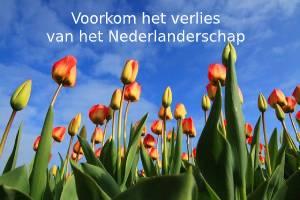 Verloopt uw Nederlandse paspoort?