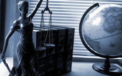 Brief aan Eerste Kamer inzake nieuwe wet Inburgering 2021