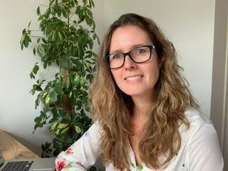 Opgroeien in het buitenland en terug naar Nederland voor de studie
