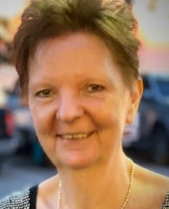 Anne Lutjens