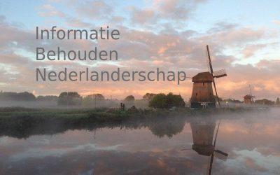 Informatie over de 10-jaren klok, verlies nationaliteit en het niet op tijd kunnen vernieuwen van het Nederlandse paspoort