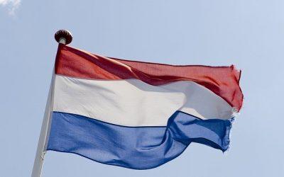 Update Terugkeer Naar Nederland Project