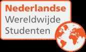 NWS Nederlands Wereldwijde Studenten [RELATIE]