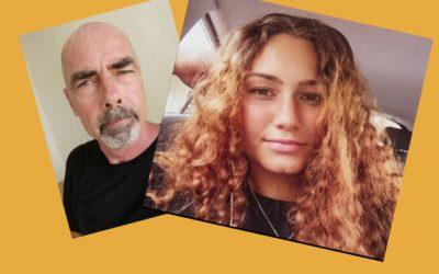 Vader en dochter hebben ongewild het Nederlanderschap verloren