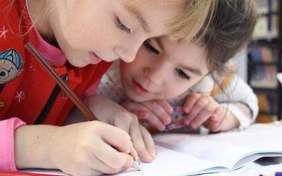 Het Nederlands Onderwijs in het Buitenland (NOB) wil graag kennismaken met de ouders en hun kinderen