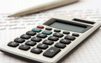 Verkeerde berekening van het inkomen door DUO kan wel eens hele vervelende en lange gevolgen hebben