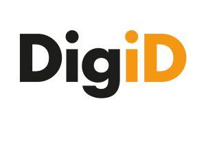 Logius en Loket Buitenland (BuZa) organiseert samen met Stichting GOED een online live vraag-en-antwoordsessie